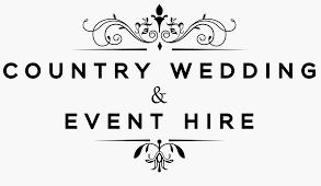 Country Wedding and Event Hire